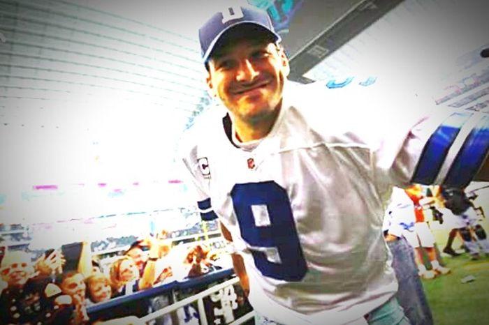 Dallas Cowboys Kinda Girl🏈 Check This Out Sports Stadium Sports Photography Dallascowboys Dallas Cowboys Sports