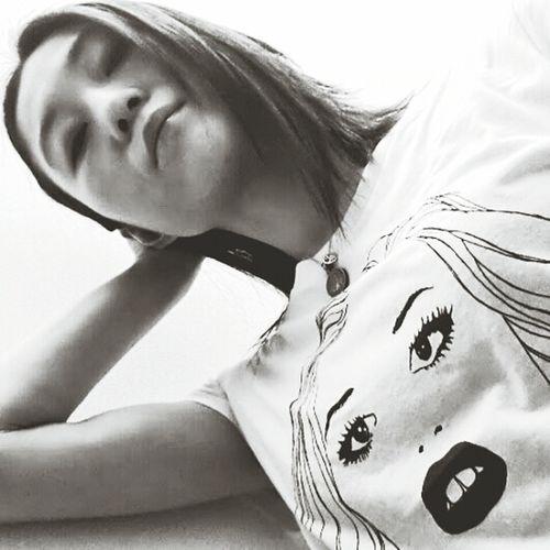 I love Georgia May Jagger. MEOW X★ That's Me BRACK SCORE Hi! Tshirt Tshi