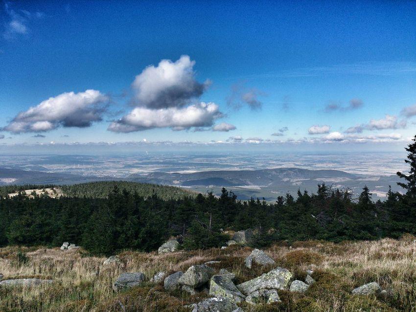 EyeEm Best Shots - Landscape Landscape_Collection Sky_collection Cloudporn