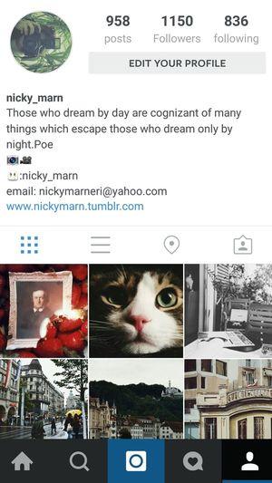 Follow me.