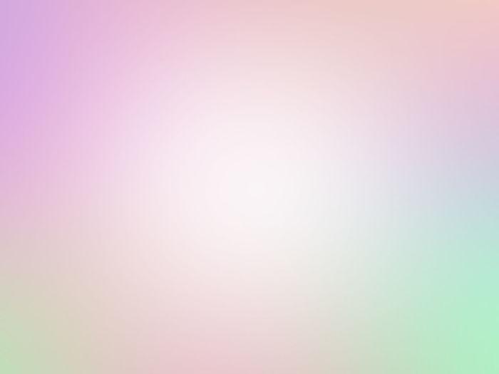 Defocused image of pink background
