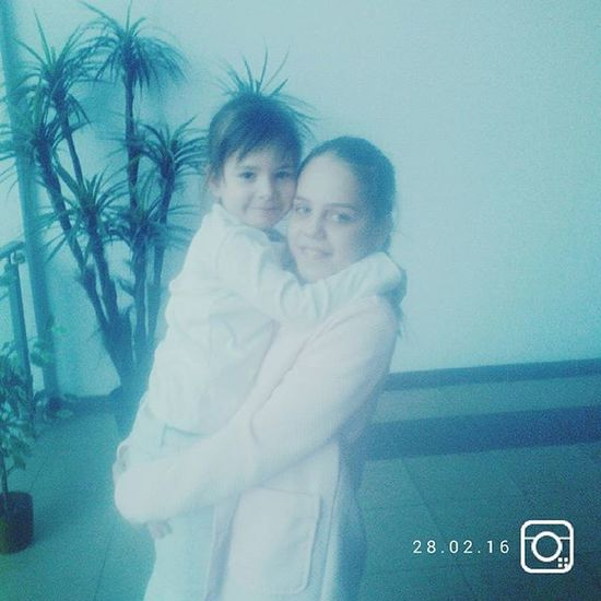 Варька,моя) балет девкимои я обнимашки