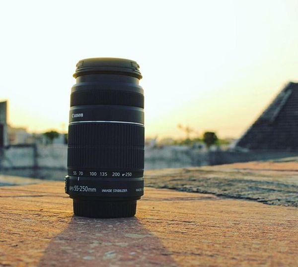 Canon EFS 55-250mm lens. Photography Instagram Instagood Instalike Instapic Doubletap India Productphotography Canon 700D Canon700D Eosdigital Canonphotos Canon_photos Canonphotography Canonphoto Instacanon Canongram CanonEFLens Canonlens Sunlight Sun Hot Shallowdepthoffield