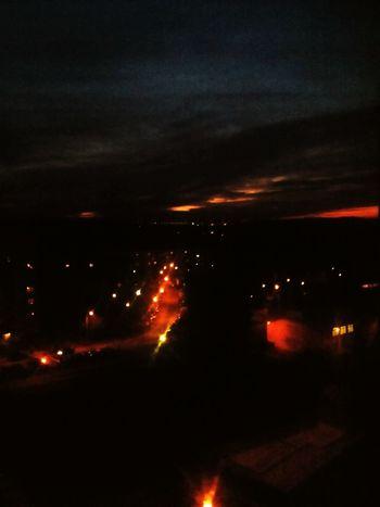 Evening Evening Sky Sun House Dark Dark Photography Love Beautiful Time
