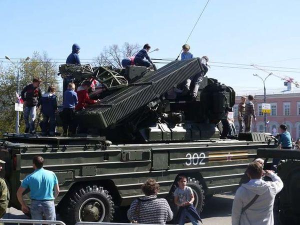танки 9мая 9мая🎆🎇😆 НижнийНовгород Нижний_Новгород Nizhniy Novgorod NizhnyNovgorod Russia Patriot