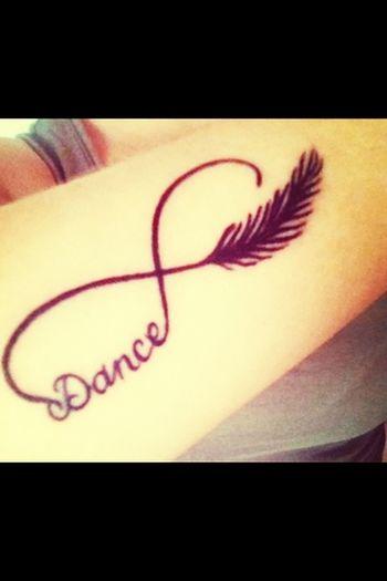 Mi Pasion ♡♥ I ♥ Dance Sonreir Es Lo Mejor, Que Se Puede Hacer En Esta Vida. DANCE ♥ XD