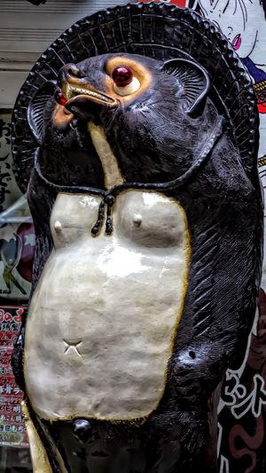 Sculpture Lower East Side NYC Art Public Art Sculpture Sculpture Lower East Side NYC Still Life Street Art