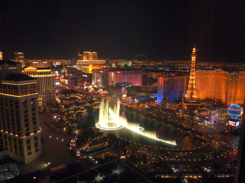 Fountain Fountain_collection Fountains Gambling GamblingNight Hot Hotel Room Hotel View Las Vegas Las Vegas ♥ Nevada Night Night View Party Night Show Show Time Time To Win Top Of The World Vegas  VEGAS🎲 Water Fountain Water Show Winner