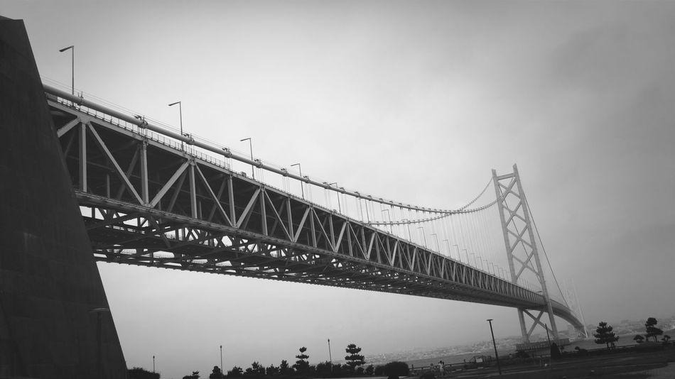 淡路島 Bridge 故郷