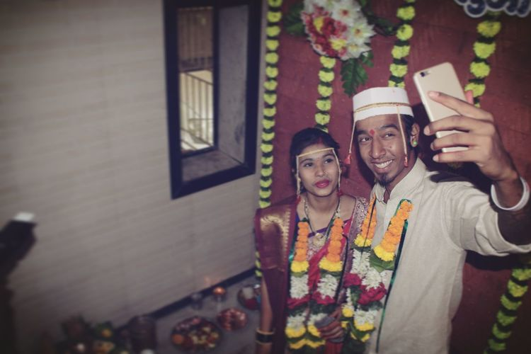 Wedding Photography Wedding India Weddings Around The World