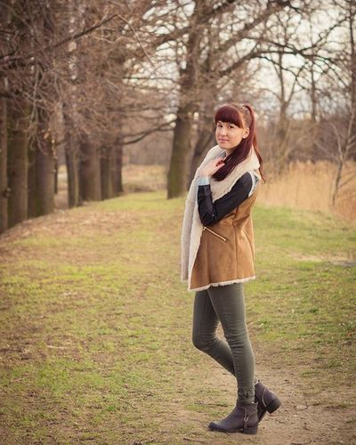 Today Sesja Session Piatek Weekend Free Time Day Windy Outfit Beautiful Beauty Yellow Ootd Bratoszów Jezioro Lake Polishgirl Poland Instagirl Fashion Moda Landscape Nature Natura zimawinterlikeforlikel4lf4f