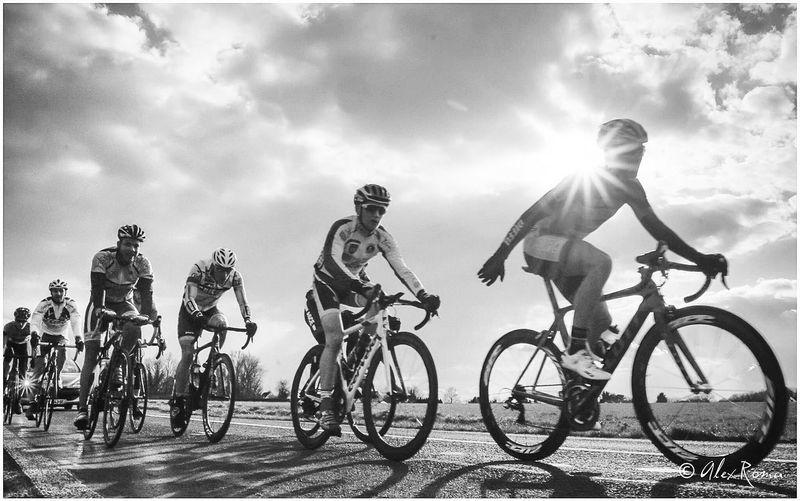 Cycling Cyclingrace Cyclingphoto Cyclinglife Roadcycling