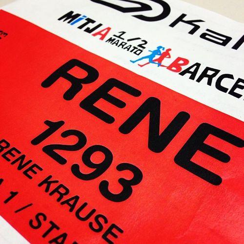 #mitja #1/2marato #barcelona #bcn #nikerunning #kalenji #instarunners #runners #instarun #running #espania Running 1 Barcelona Bcn Runners Mitja Espania Instarunners Nikerunning Instarun Kalenji