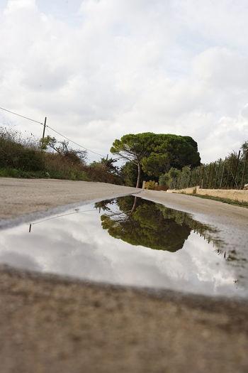 Apulia Italy