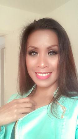 Instamakeup Makeuptransformation Mua Self Potrait Eyemakeup That's Me Makeupartist Eye Makeup Make-up