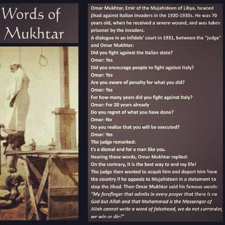 حائل Mujhid مسلمان مسلم