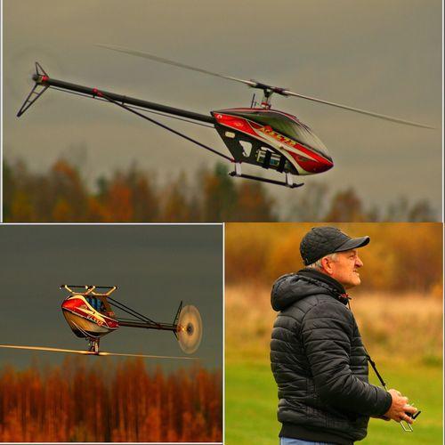 Золотая осень. Полеты. золотаяосень полеты вертолеты полетушки First Eyeem Photo