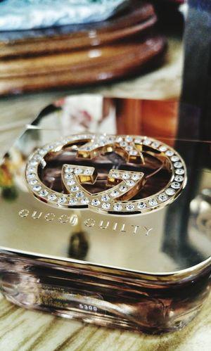 Perfume Lover Perfume Bottle GUCCI GUILTY Gucci♡ Friday Present From My Boyfriend♡ Polishgirl POLISH GIRL ❤️ Beauty