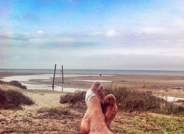 relax Beach Photography Life Is A Beach Landscape_Collection Eyemphotography Mysef Self Portrait First Eyeem Photo