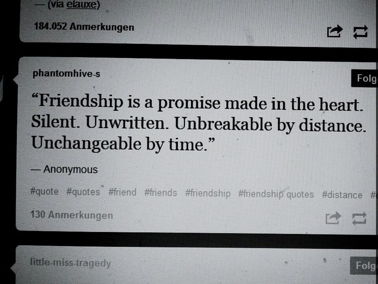 Tumblr Quotes Quote Missing Misshersomuch Distance Bestfriend Bolivia Love Oneyear the xx - missing
