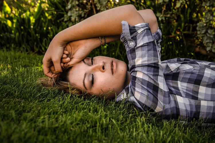 http://instagram.com/PicFunIL Art Avangard Bikini Bra Buduire Casual Clothing Cosmopolitan Fashion GQ Lying Down Modeling Outdoors Sexygirl Style Toplesswoman Vogue Xxxyedcrxxx