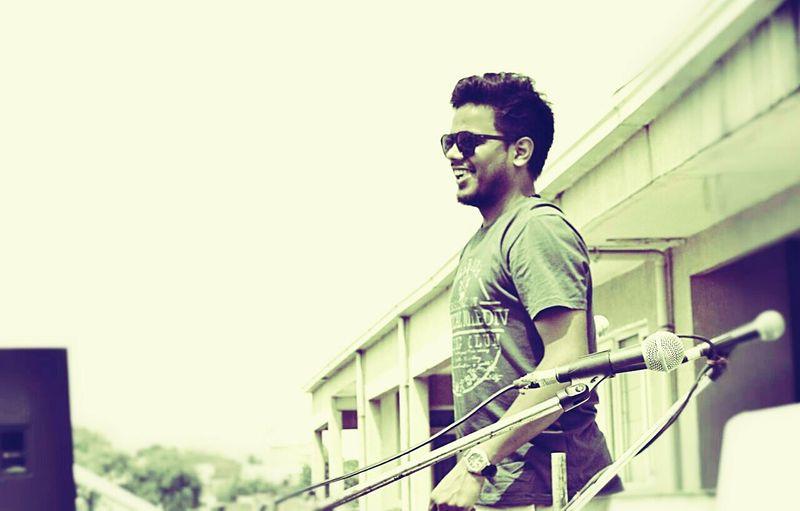 Love Life Music Gigs Delhi Lucknow Photooftheday Picoftheday That's Me Mumbai