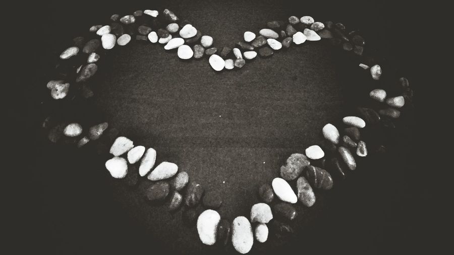 ❤ Heart Shape Rock River Rocks Rivers Black And White Monochrome Black And White Heart Black Heart White Hear Heart Pattern Heart Pattern Rocks Rocks Pattern EyeEmNewHere