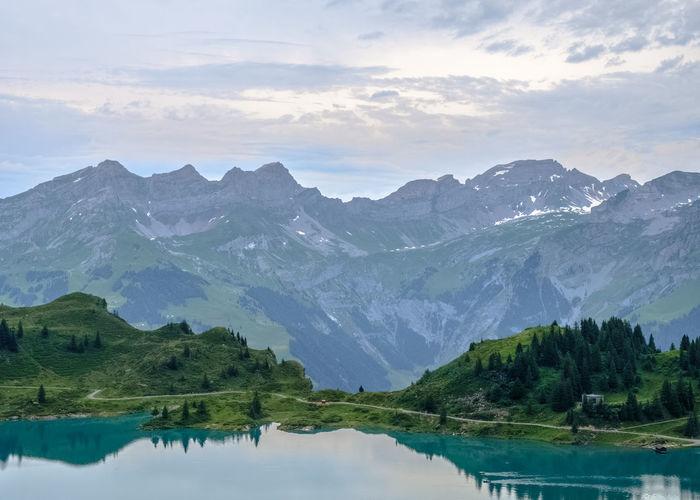 Photo taken in Sarnen, Switzerland