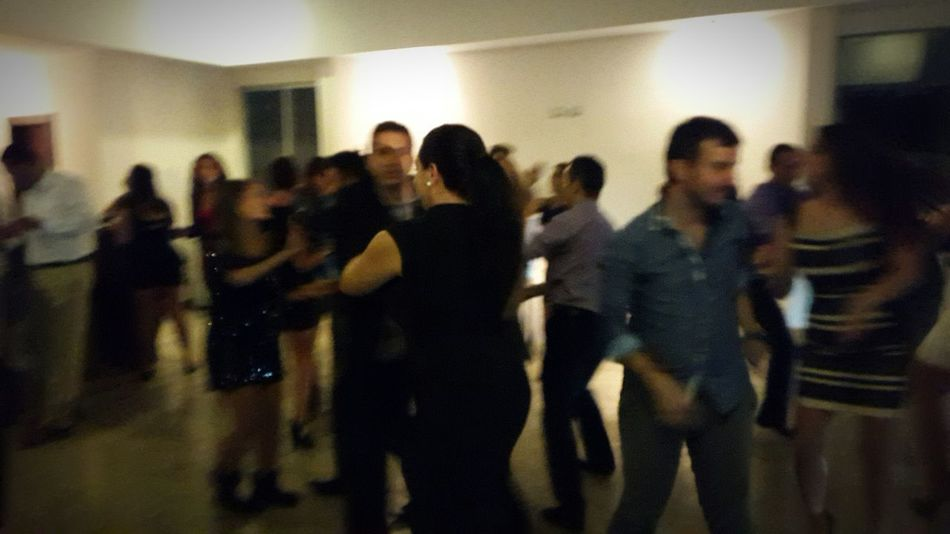 People Together EyeEm Gallery Bailamos Bailando Salsa Salsa Dancing Costa Rica Party Party Time Dance Dancing