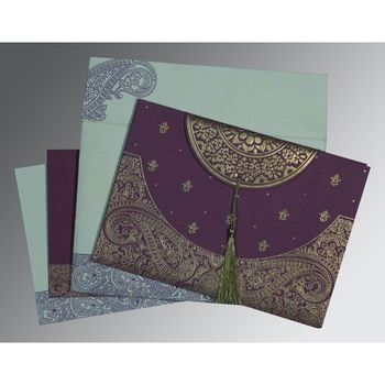 Leave a sparkling first impression on your wedding guests by choosing these exuberantly glamorous Designer Wedding Cards for your wedding. Visit here to Buy https://www.123weddingcards.com/card-detail/D-8234D For More Visit https://www.123weddingcards.com/designer-wedding-cards-invitations 123WeddingCards Designer Wedding Cards Designer Wedding Invitations Designer Wedding Invitations Online Online Designer Wedding Cards, Wedding Cards Wedding Ideas Wedding Invitations