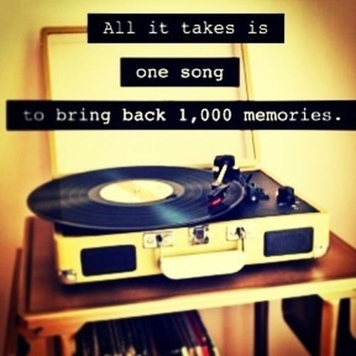 Whats yours???? Quotes Music