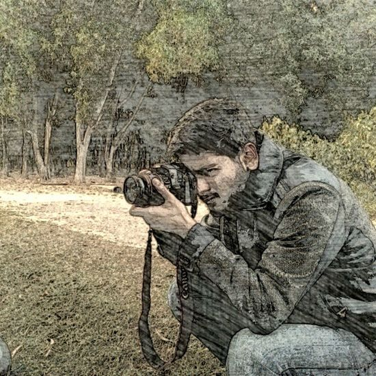 Photography Papercamera Canoneos450D Irfan Nature Trees Instagood Instapic DSLR Wild Free Focus Zenfone5 Asus