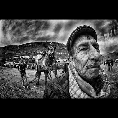Portre Istanbul Turkey Bahcesehir Siyah & Beyaz Monochrome Black & White Siyah&beyaz  Eye Em Best Shots Eyembestshots