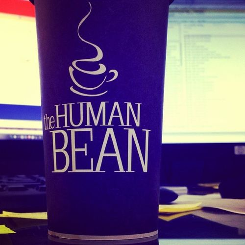 When burning Midnightoil Coffee is always the answer. Thanks for always hooking me up Humanbean Caffeine 1picaday