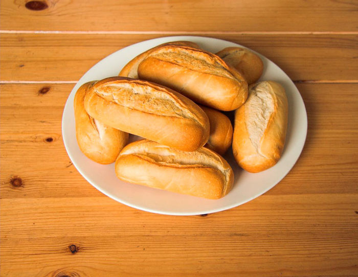 Wheat Food Bread Food And Drink Freshness Cultures Baked Bakery Healthy Eating Breakfast No People French Food Bun Close-up Indoors  Wheat Ready-to-eat Loaf Of Bread Day Meal Foodphotography Bread Roll Bread, Breakfast, Cake, Close Up, Decoration, Eat, Eating, Family Cake, Food, Home, Home Made, Orange, Pick, Red Dish, Spoon Cake, Steal, Sweet, Sweets, Temptation, Torta Paesana, Window Esposition, Window Ligth