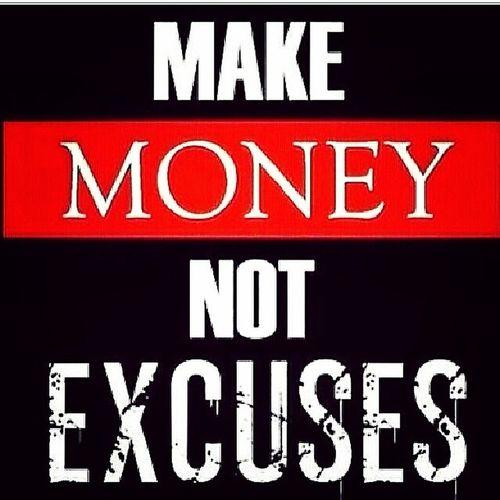MoneyMachine Money Makingmoney Goodnews