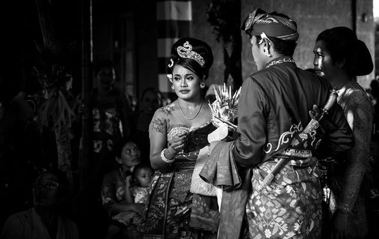 RePicture Travel Bali Wedding Photography Travel Photography