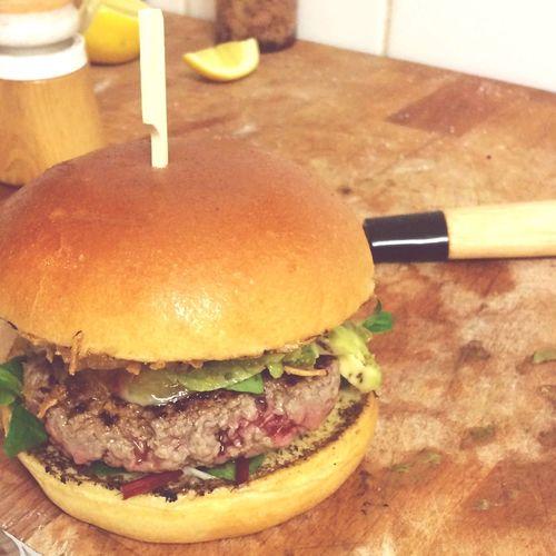 Avocado Food And Drink Unhealthy Eating Indoors  Fast Food Gourmet