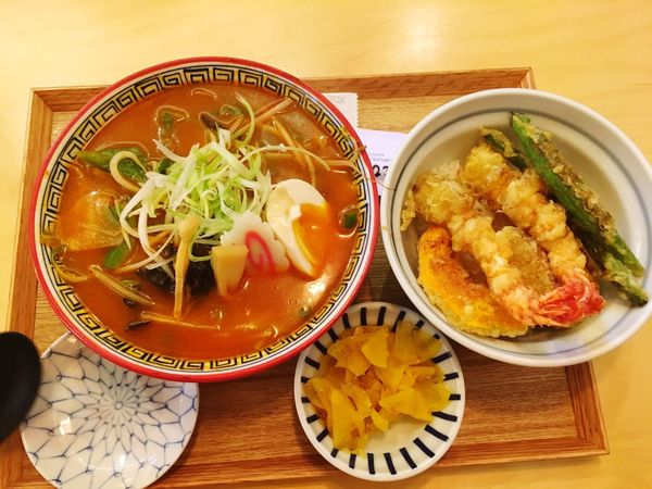 Ramen Japan Japanese  Food Evis 에비스 Seomyeon Foodphotography Food Photography Dinner