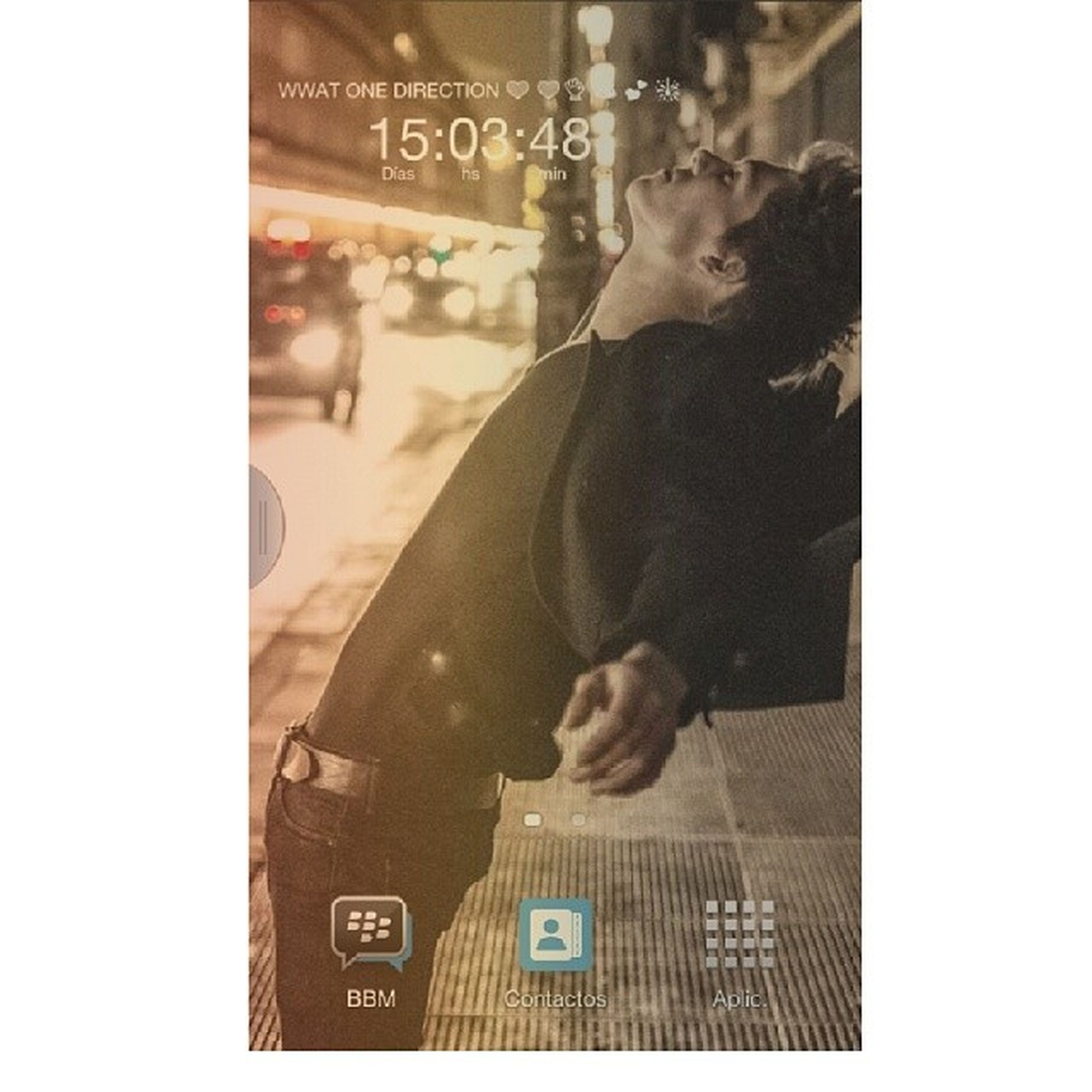 communication, text, indoors, western script, lifestyles, men, technology, leisure activity, transfer print, holding, wireless technology, auto post production filter, non-western script, photography themes, front view, young men, person, casual clothing