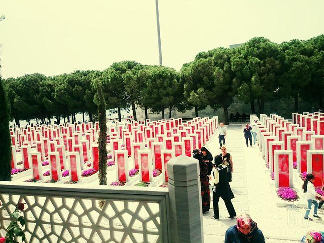 Burası Canakkale Turkey bir milletin varoluşunun simgesi... Anadolu nun Kalbi 🇹🇷🇹🇷🇹🇷🇹🇷
