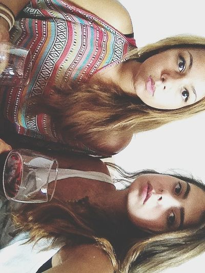 Wine Check This Out We Love Wine