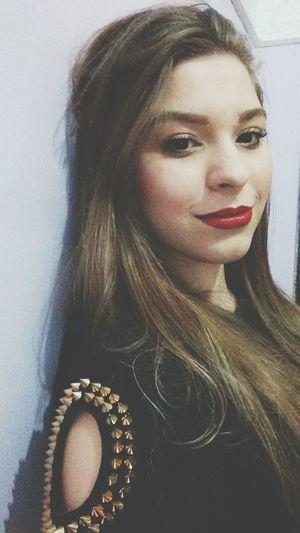 Brazil Brazilian Girl Pretty Beautiful Beauty Nice Cute Sweet