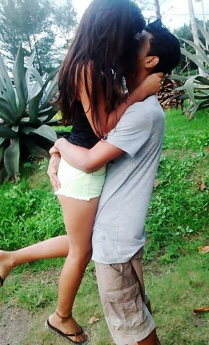 1mês Amor Loveyou♥ Moment Happy Smile Mybaby❤ Myboyfriend❤