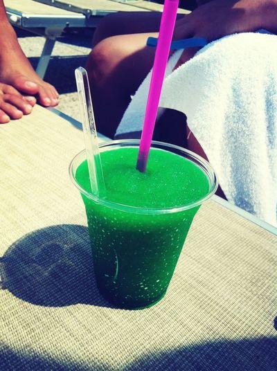 Summer Summer 2013☀❤