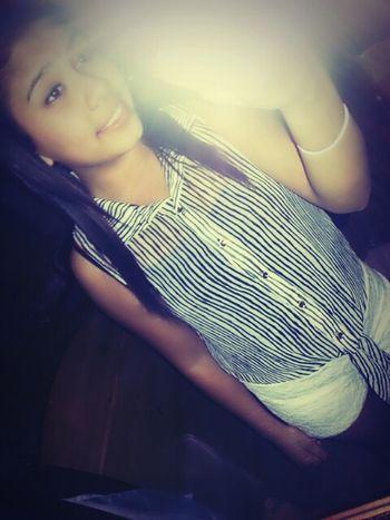 Simply Me ♥