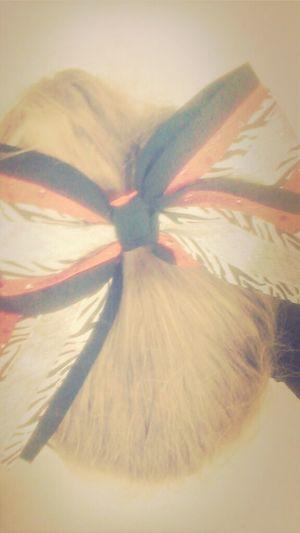 #cheercompition #bows <3