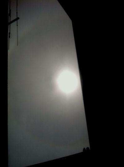 Da minha janela vejo Sun , Sun me observa da minha janela. Photooftheday Photomafia Nature For Nature Braziliangirl Africangirl