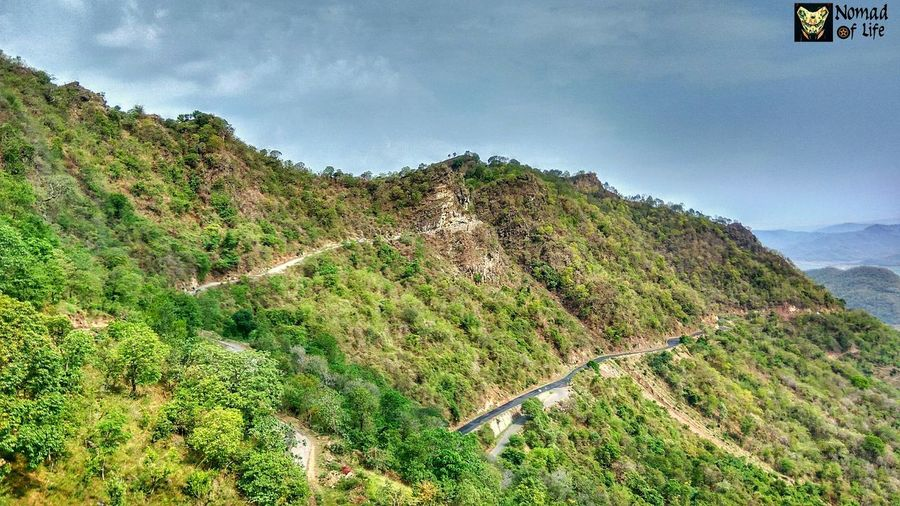 Mountain roads Landscape Mountain Nature Scenics Beauty In Nature Sea Growth Agriculture Green Color Tranquility Plant Outdoors Day No People Tree Water Sky Tea Crop Rural Scene Picoftheday Travel Photography Mountain Peak Beauty In Nature Outinthecountry Rainy Days