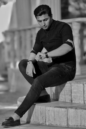 Mohamadsanei Black Blackonblack Black & White Black And White Luxury Lifestyle Lifestyles Model Malemodel  Men Menstyle Mensfashion Menwithclass Gentlemen Gentlemenstyle Iraniangentlemen Iranianmodel Persianmodel Fashion Fashionstyle Fashionphotography Photomodel Photography